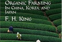 Agrarian Politics