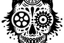 bike logo