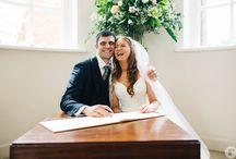 Iscoyd Park, Shropshire Wedding Venue