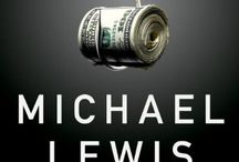 Great NonFiction Book Covers