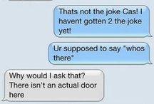 so dumb