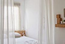 love Bedrooms