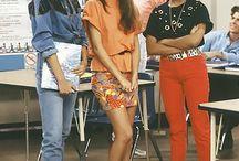 80s 70s