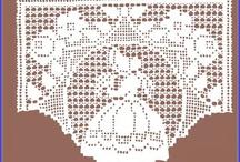 Danteller --- Croche