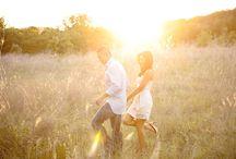 Romance / by Angela Raciti