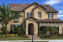 "Lake Nona Orlando Florida / Listing properties near Disney World, Universal Studios, MGM Studios, Epcot Center, City Walk Nightlife, Wet & Wild Water Park.  We have a variety of beautiful homes to choose from.  Some are even ""Move In Ready!"".    Ralph & Sylvia Cellular 407-617-7944 US (EE.UU.)  Licensed in Real Estate Charles Rutenberg Realty 1900 Summit Tower Blvd #220, Orlando, FL 32810 In English:  goo.gl/AmWHWl  En Espanol: goo.gl/QvNCUN"