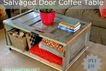 things i want for my house