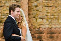 Maunsel House Wedding Photography / Maunsel House Wedding Photography