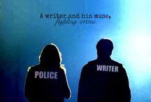 My fandom, my friends, my family! (Caskett/Stana)
