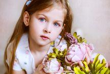 girl kid