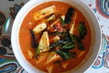 Recipe : From Baruah's Kitchen