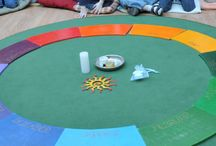 08. PRACTICAL LIFE ACTIVITIES / attività di vita pratica Montessori / PRACTICAL LIFE  / KIDS ACTIVITIES