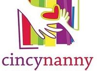 cincynanny