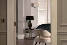 Architraves & Skirting Boards