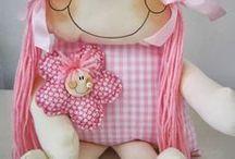 boneca