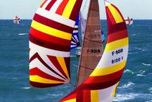 Sailing / Extreme Class