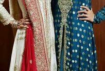 Hijab brides Ideas
