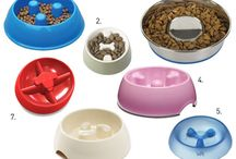 The Critter Sitter, LLC - Products we love / Our favorite products for critters!