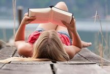 Könyv ingyen elolvasni