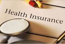 health insurance new york