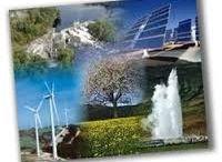 Qué son los recursos naturales?