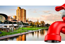 Hot Water Adelaide / At 23 hour plumbing, we are Adelaide's local and trusted hot water specialists.