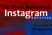instagramservices