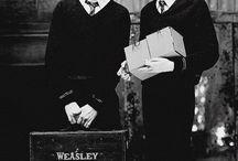 Fred&George
