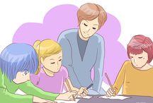 ELT / English Language Teaching