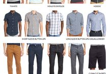 men clothes