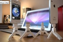 Apple-cessories / Accessories for Apple products