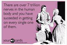 #SirenBeLike / These ecards represents some of my thoughts. :)  #Funners