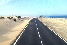 travel // canary islands