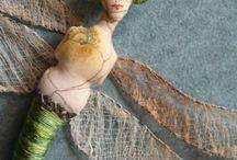 Craftyness / by Annette Batkin