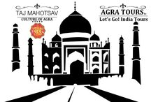 CULTURE OF AGRA / Read ,like , comment and share our new blog on CULTURE OF AGRA  http://letsgoindiatours.blogspot.in/2016/04/culture-of-agra.html