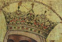 Βυζαντινά