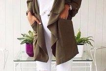 Fashion = Confidence
