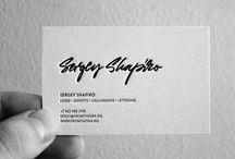 I nostri prodotti. / I prodotti realizzabili nei nostri laboratori di stampa / by Tipografia Leone sas