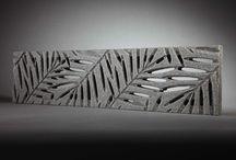 Decorative Grates / New US decorative grates from Jonite