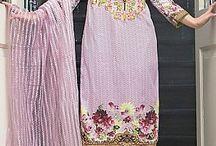 Kalyan / Kalyan is a Pakistani Lawn clothing brand. Buy Pakistani Kalyan Designer cotton lawn dresses and clothes in USA, UK and world.