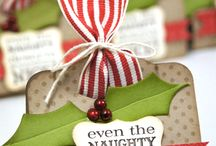 Celebrate : Christmas Printables