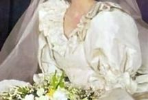 Lady Diana ( princess)