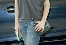 Stunning Zarine Khan
