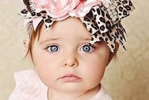 Photos of babies / by Suzie Hale