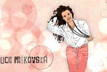 made by Vilem / my creative works..for more: vilemjasny.allyou.net