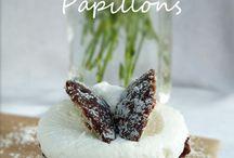 cupcakes et mignoneries à cuisiner