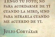Citas Autor