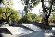 skate4life