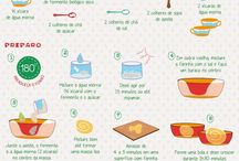 culinária