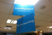 Team / Meet the cool LinkMySport team and join them in their adventures.